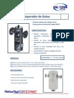 separador-de-gota.pdf