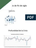 2012jul19 Actores crisis de fin de siglo-Miguel Urrutia.pdf