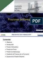 Presiones de Formación.pdf