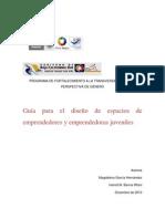 bcsmeta20.pdf