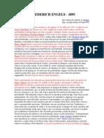 Friederich Engels.doc