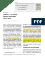 Berrios_2011_.pdf