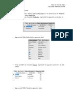 Practica - Creacion de Vistas.doc