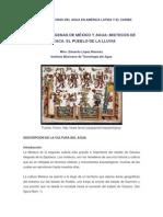 09_Mixtecos.pdf