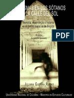 Fantasmas en los Sotanos.pdf