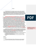 1st Draft Paper - July 4_ssm