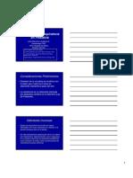 Tecnicas de Kinesiterapia respiratoria en Pediatria.pdf