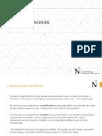 03_Sistema de Unidades_MF (1).pdf