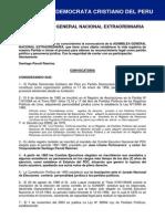 convocatoria al asamblea general nacional dc  JESUS RONDINEL.pdf