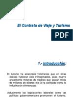 2.- Contrato de Viaje y Turismo.ppt