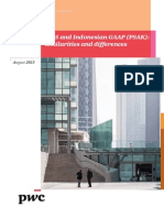 ifrs-psak-comparison-2013.pdf