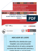 Identidad - 06 set 2014.ppt