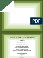 conceptos basicos gestion estrategica.pptx