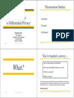 CERIAS_Presentation.pdf