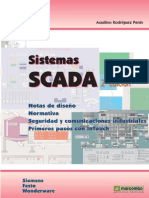 Sistemas Escada 2Ed - Aquilino Rodriguez Penin.pdf
