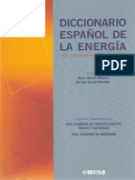 introduccion diccionario de la energia.pdf