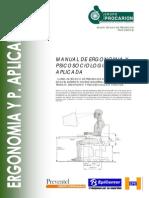 manual_ergonomia.pdf