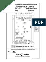 502 maqnual.pdf
