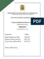informe de fisica nº4.docx