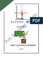 gases.pdf