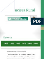 Financiera Rural.pptx