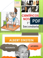 CIENTÍFICOS NOTABLES.pptx
