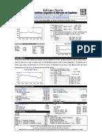 Diario_270209.pdf