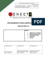 CMC-SGC-PM751.01, Proc. Insp. Visual.doc