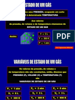 gases.pps