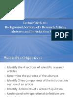 researchforhealth-lecture_slides-week1part2.pdf