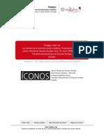 José Luis Coraggio - Los Caminos de la Economía Social y Solidaria.pdf