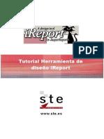 iReport Tutorial.doc