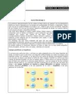 FC_16_2007.pdf