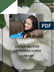 PROYECTO_VIDA.docx