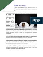 1.- ESTRÉS, CONCIENCIA DEL TIEMPO.pdf