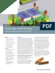 Siemens-PLM-Solid-Edge-Mold-Tooling.pdf