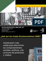 PRESENTACION_REGLA_8X7 PRESENTACIÓN.pdf