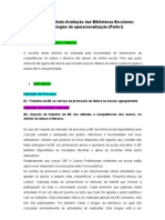 Plano de Avaliacao Carla Tavares