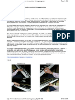 fisioterapia-del-arte-ejercicios-piano.pdf