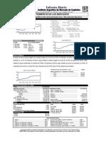 Diario_300909.pdf