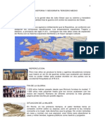 63062772-Guia-Resumen-de-Historia-y-Geografia-Tercero-Medio.pdf