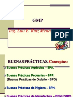 BPM Ing. Luis Ruiz.ppt