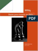 Bases de la Inversión en Bolsa.docx