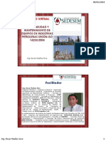 PRESENTACIONES PARTE I.pdf