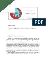 luisDeLeon-ExposicionCantarCantares.doc