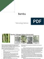 Bambu.pptx