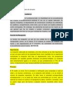 Exposicion 6.3 Mobiliario de Almacen (1)