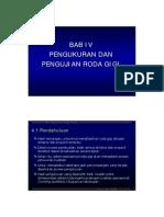 kesalahan dan pengukuran roda gigi.pdf