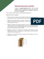 LAS PROPIEDADES FISICAS DE LA MADERA.docx