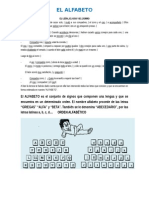 PRACTICAS MARZO (Reparado).doc